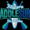 20190916_Paddle Surf_Logo_AAFF01_Color - positivo