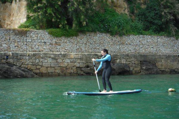 paddle surf galicia bastiagueiro surf 13