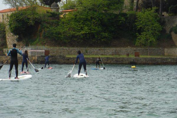 paddle surf galicia bastiagueiro surf 21
